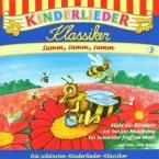 Kinderlieder Klassiker Vol.3