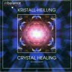 Kristall-Heilung