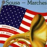 Sousa-Märsche