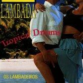 Lambada-Tropical Dreams