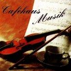Cafehausmusik
