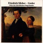 Silcher,Friedrich-Lieder