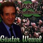 Jagd-Und Waldlieder