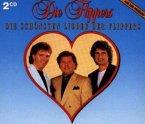 Die Schönsten Lieder Der Flippers