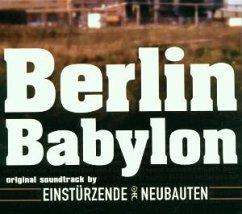 Berlin Babylon