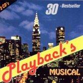 Playbacks-Musical