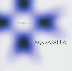 Kykellia - Aquabella