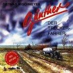 Günther,Der Treckerfahrer