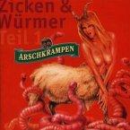 Zicken & Würmer Teil 1