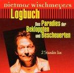 Wischmeyers Logbuch Live