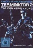 Terminator 2 - Tag der Abrechnung (Einzel-DVD)