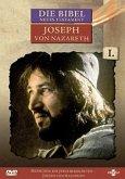 Die Bibel: Neues Testament, Teil 1 - Joseph von Nazareth