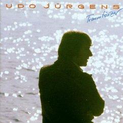 Traumtänzer - Jürgens,Udo
