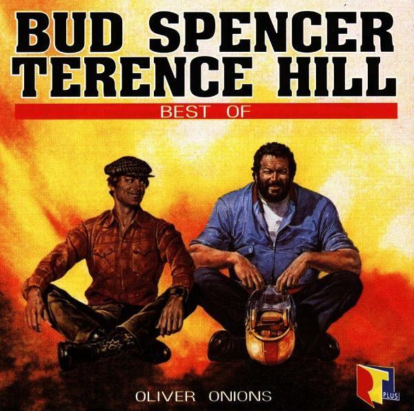 Bester Bud Spencer Terence Hill Film