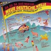 Neue Deutsche Welle 1