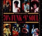 70s Funk & Soul Classics