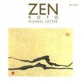 Zen Koto