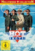 Hot Shots! - Die Mutter aller Filme! Hollywood Collection