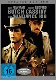 Butch Cassidy und Sundance Kid (Special Edition)