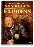 Von Ryans Express