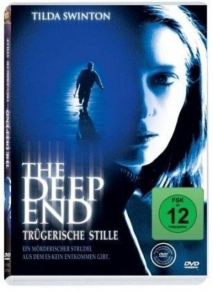The Deep End Trügerische Stille