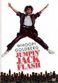 Jumpin' Jack Flash