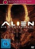 Alien - Die Wiedergeburt (Extended Version)