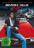 Beverly Hills Cop 1 Special Collector's Edition