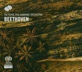 Beethoven: Klavierkonzerte 2 & 3