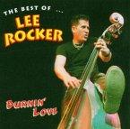 Burnin' Love-Best Of