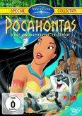 Pocahontas (Disney) Special Collection
