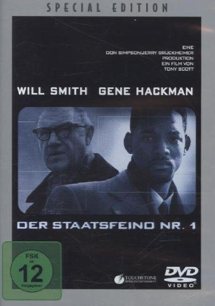 Suchergebnis auf Amazonde fr: Tom Sizemore: DVD Blu-ray