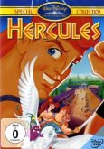 Hercules - Special Collection