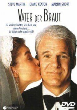 Vater Der Braut 2