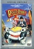 Falsches Spiel mit Roger Rabbit Special Edition
