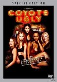 Coyote Ugly (Director's Cut, Special Edition)