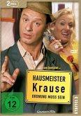 Hausmeister Krause - Ordnung muss sein! - Staffel 3