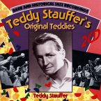 Teddy Stauffer Folge 1