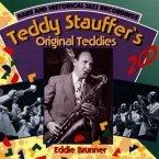 Teddy Stauffer Folge 2