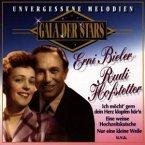 Gala Der Stars:Bieler+Hofstetter