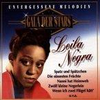 Gala Der Stars:Leila Negra