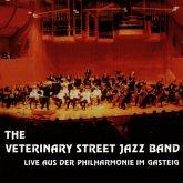Live Aus Der Philharmonie...