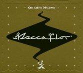 Mocca Flor, 1 Audio-CD
