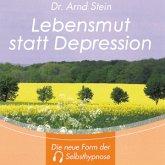 Lebensmut Statt Depression-Tie
