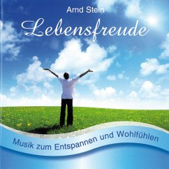 Lebensfreude-Sanfte Musik Z.Entspannen
