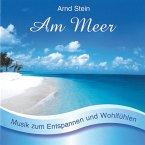 Am Meer-Sanfte Musik Z.Entspannen
