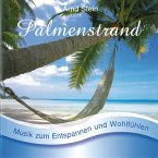 Palmenstrand-Sanfte Musik Z.Entspannen
