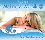 Wellness Musik,Vol.1