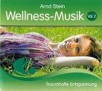 Wellness Musik,Vol.2