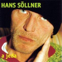 A Jeda - Söllner,Hans